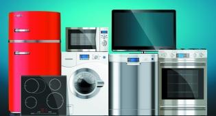 המדריך לבחירת מכשירי חשמל חסכוניים