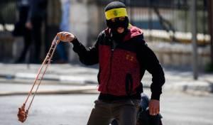 החשש במערכת הביטחון: גל טרור לפני פסח