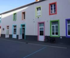 בית ספר בצרפת