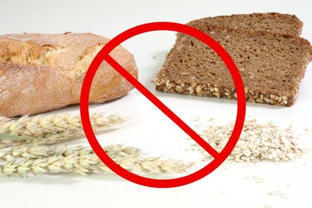 """5 מיליון ש""""ח יוקצו להוזלת מזון ללא גלוטן"""
