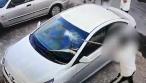 בגלל סכסוך משפחתי: נפצו חלונות ורכבים