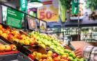 איך לחסוך בקניות לחג? 4 טיפים שיעזרו לכם