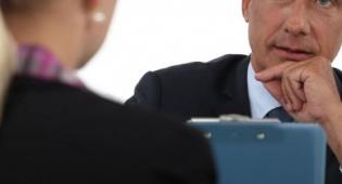 סוגיית הגיל: על שקרים בשידוכים