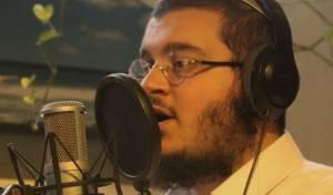 קובי אלקובי חוזר בסינגל חדש: צורי חשקי