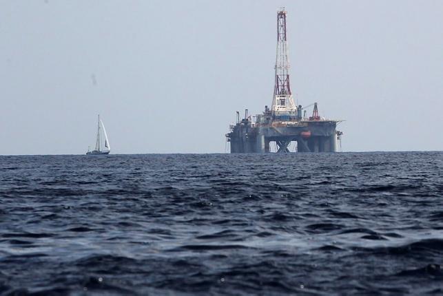 אספקת הגז ממאגר תמר - תחזור מחר