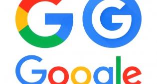 חיפוש 'גוגל'