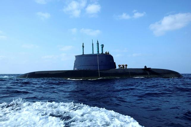 """מל""""ל: רכישת הצוללות מגרמניה היה בהליך מקצועי וסדור"""