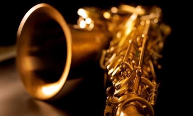 לקראת שבת: משדר מוזיקלי מיוחד