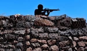 """סוריה מאיימת: """"לתקיפה - השלכות חמורות"""""""