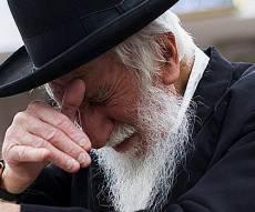 הגאון רבי אברהם שלוש - השופט הערבי הציל את כבודו של רב העיר