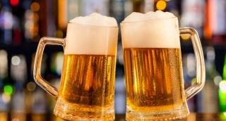 'הבירה היפנית' - עסקת הבירה שתגרום לך לעבור לטוקיו