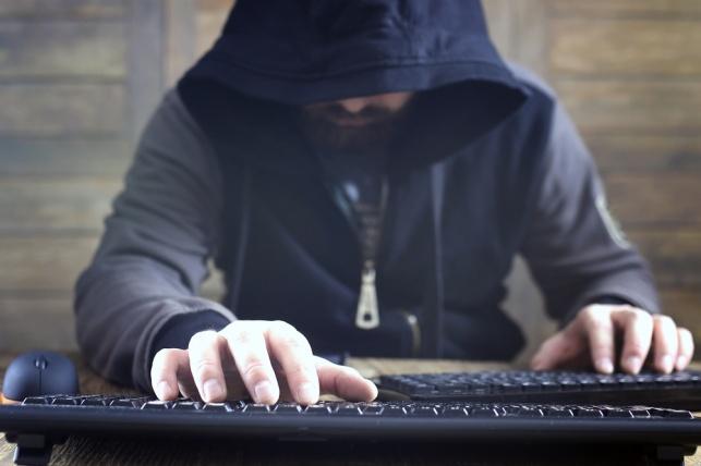 פרסם פוסטים בפייסבוק נגד אשכנזים ונחקר