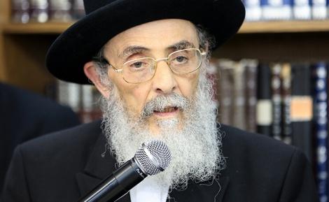 """הרב יהודה זיאת - הנהלת ישיבת יסודות בהודעה דרמטית: """"הישיבה נסגרת"""""""