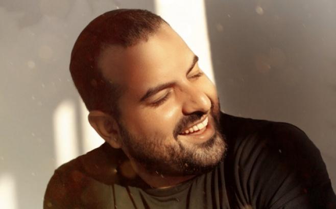 """'עקיבא' בסינגל חדש: """"שלום בבית"""""""
