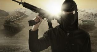 אילוסטרציה - עשרה חיילים מצרים נהרגו בפיגוע משולב