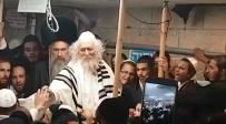 צילום: שחר אליהו הפצת 'אור הצדיק', יוטיוב