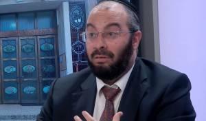 פרשת בלק עם הרב נחמיה רוטנברג • צפו