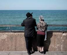 לעשות שלום בין איש לאשתו: הסמכה לייעוץ נישואין. אילוסטרציה - לעשות שלום בין איש לאשתו: הסמכה לייעוץ נישואין