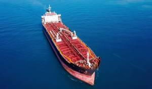 מכלית נפט