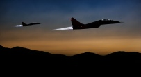 דאעש מציג: ההוכחה שישראל תקפה בסיני