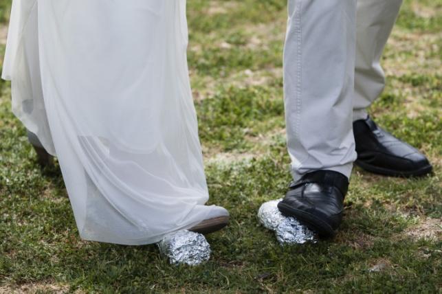 עולמו של הטוען הרבני בנישואין וגירושין. אילוסטרציה