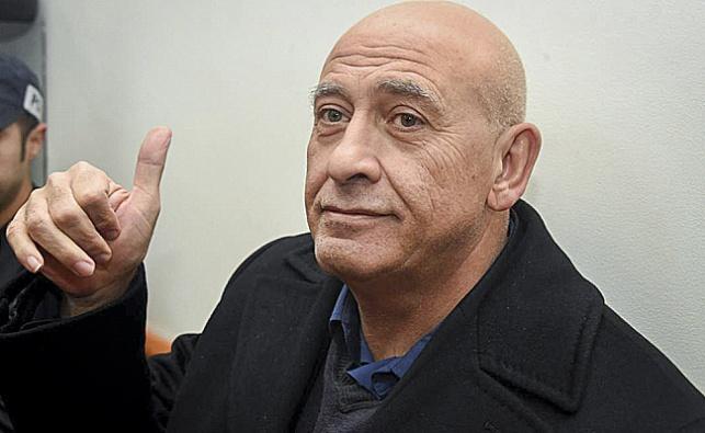 "ח""כ באסל גאטס"