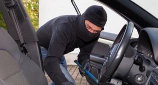 איזה רכב נגנב הכי הרבה?