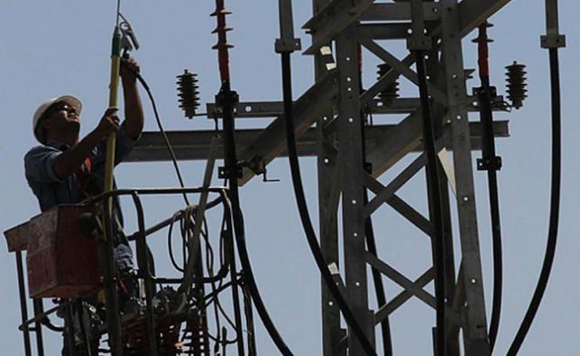 החשמל יוזל ב-6.2 אחוז בערב ראש השנה