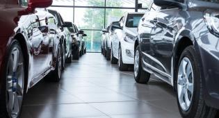 גלגלי שוק הרכב חורקים והצרכן הפרטי מרוויח