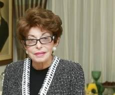 """מרת טויבא שיינדל שפירא ע""""ה"""