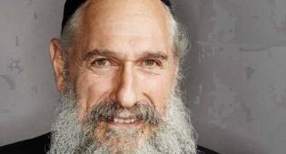 מרדכי בן דוד: 'במשך שנים סבלתי  פחד במה'