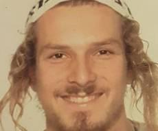 שלמה מלינקוב - שלמה מלינקוב, בן 25 משבי שומרון - נעדר