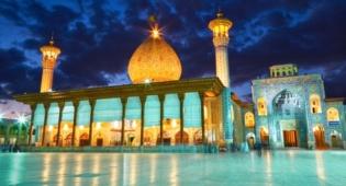 איראן. אילוסטרציה - מחממים יחסים:  טורקיה ואיראן מתקרבות