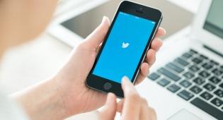 טוויטר ציוצים ציוץ רשת חברתית