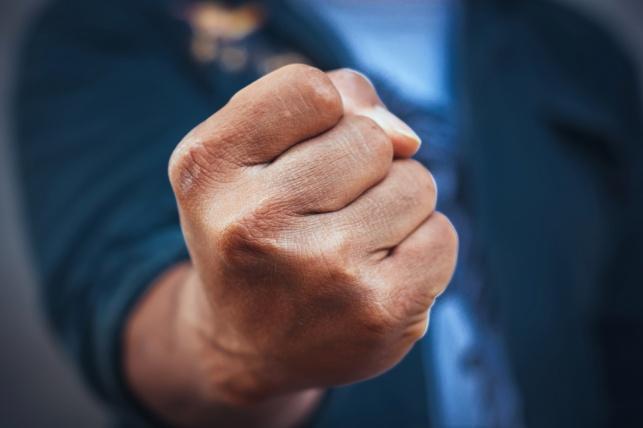 יישוב סכסוכים:  נטירת הלב וכיצד לשחררה