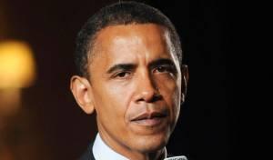 """אובמה מנחם: """"לפעמים הדמוקרטיה קשה"""""""