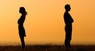 להחזיר את שלום הבית בין בני הזוג. י.נ.ר. אילוסטרציה
