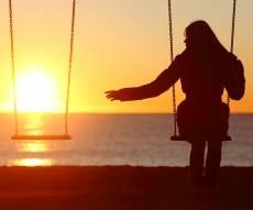 אין סיבה להשליך את חייכם מנגד רק בגלל שטרם נישאתם