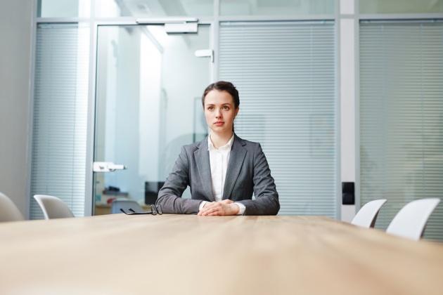אל תגידי שלא אמרנו: 6 דברים שאסור לומר לעולם בראיון עבודה