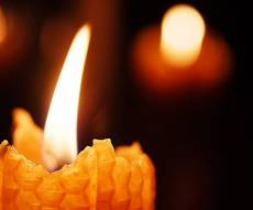 ימים אחרי ה'ווארט': גבאי בית הכנסת נפטר