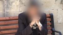 אילוסטרציה - הוארך מעצרו של האב החשוד בהתעללות