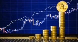 סוחר אלמוני הפך 55 מיליון ל283 מיליון דולר