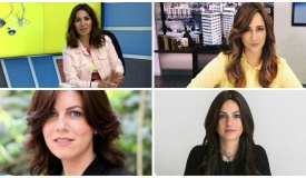 רשימה אחרונה: 50 נשים חרדיות משפיעות