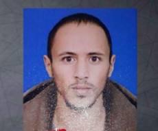 המבוקש שמת מפצעיו - חמאס חיסלו את החשוד בניסיון ההתנקשות