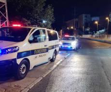 תאונת הרב אפרים כהן: זה כיוון החקירה החדש במשטרה