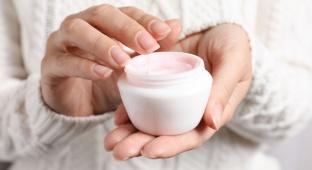 בהריון? 4 דברים שעלייך לעשות למען העור שלך