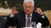 אבו מאזן - חמאס נגד אבו מאזן: סולל את הדרך לכאוס