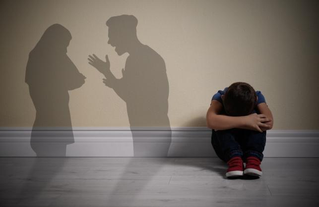 כי תצא: גירושין אינם סיבה לפגיעה בילדים