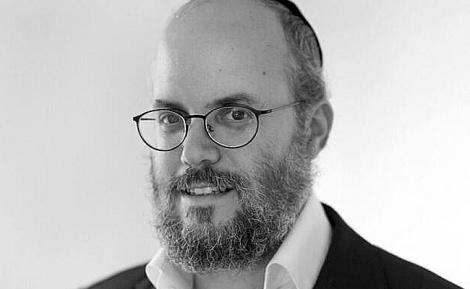 בצלאל כהן - חינוך לאינטרנט ולסמארטפון // בצלאל כהן