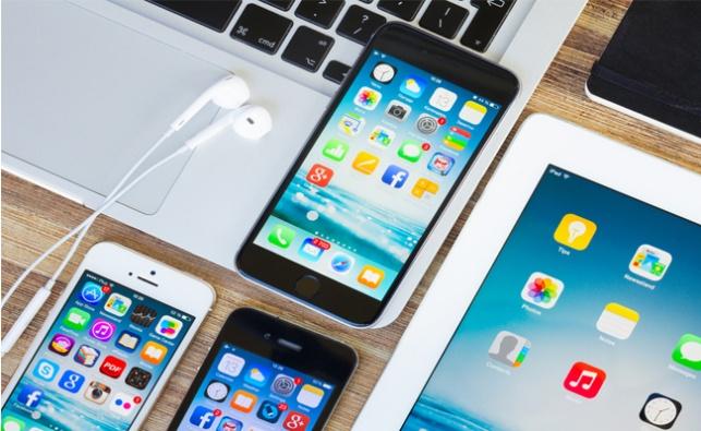 אפל חוזרת למקורות? אייפון 4S